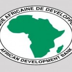 8th African Development Forum 2012
