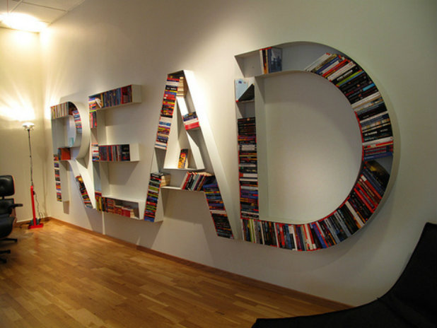 10 Books Every African Entrepreneur Should Read and Read Again in 2015
