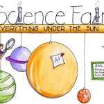 200 Aspiring Scientists Showcase Talents in Nigeria's Foremost Science Fair for Youths