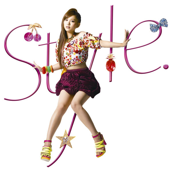 What s your STYLE Style