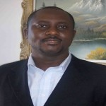 Professor Pius Adesanmi; Award-Winning Writer, Activist and Academician