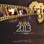 The African Movies Academy Awards [AMAA] Is Loading For The 20th Of April; View The List Of Nominees…