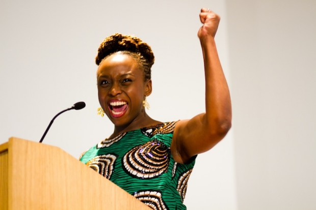Chimamanda Adichie; The Danger of a Single Story