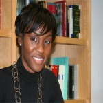 The Versatile and Talented Eniola Mafe is Helping Women Conquer the Marketplace