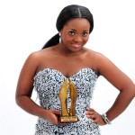 "Jackie Appiah Agyemang; ""Impossibility Does Not Exist in my Dictionary…"""