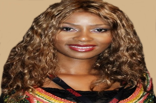 """Nancy Nwadire of Iconic Invanity: """"Perfect Your Craft and Doors will Open for You…"""""""