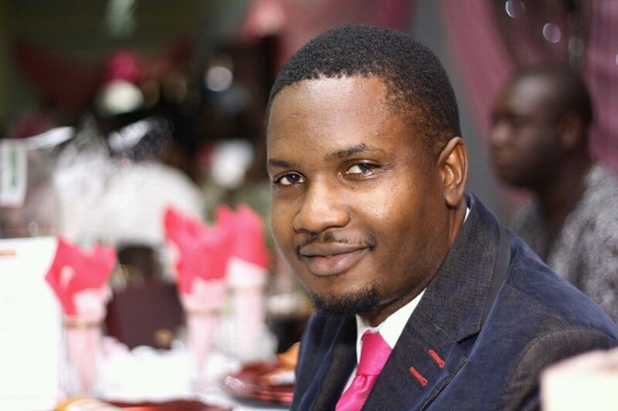 An Interview with Kelechi Onyike: Patriot, Architect, Expert at Making the Best Out of Nothing