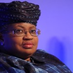 Ngozi Okonjo-Iweala: The Indomitable African Princess