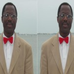 Professor Joseph Igietseme and His Affair with Infections, Immunity & Vaccines