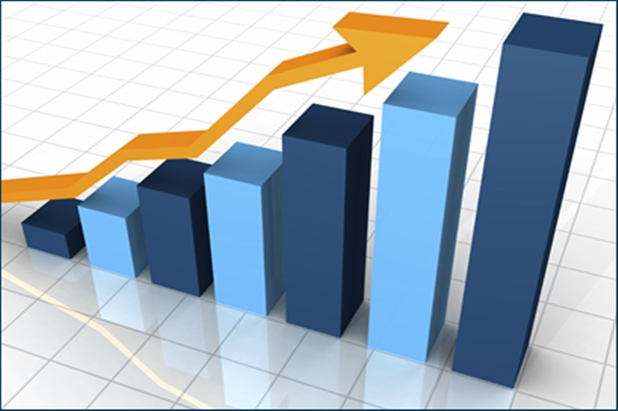 Business 101: Maintaining Sustainable Growth in Business
