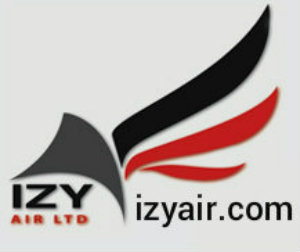 FLY IZY AIR