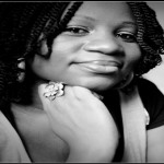 A Konnect Africa Interview with Publisher and Author of 'Nothing Comes Close' Tolulope Popoola