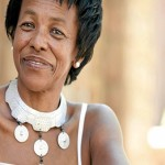 South Africa's Cheryl  Carolus was Born to Lead!!!