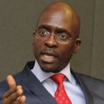 Knowledge Malusi Nkanyezi Gigaba is a Leader with Purpose