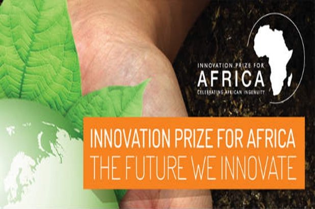 Innovation Prize for Africa 2014: USD 150,000 for Innovative African Solutions to African Challenges