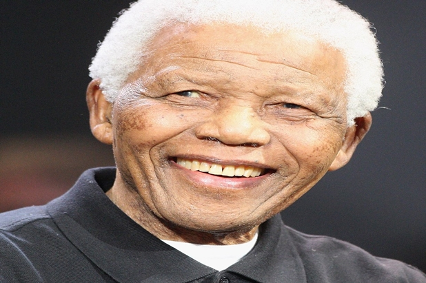 #Mandela [1918-2013] :20 Memorable Quotes from a World Legend, Freedom Fighter and True Leader