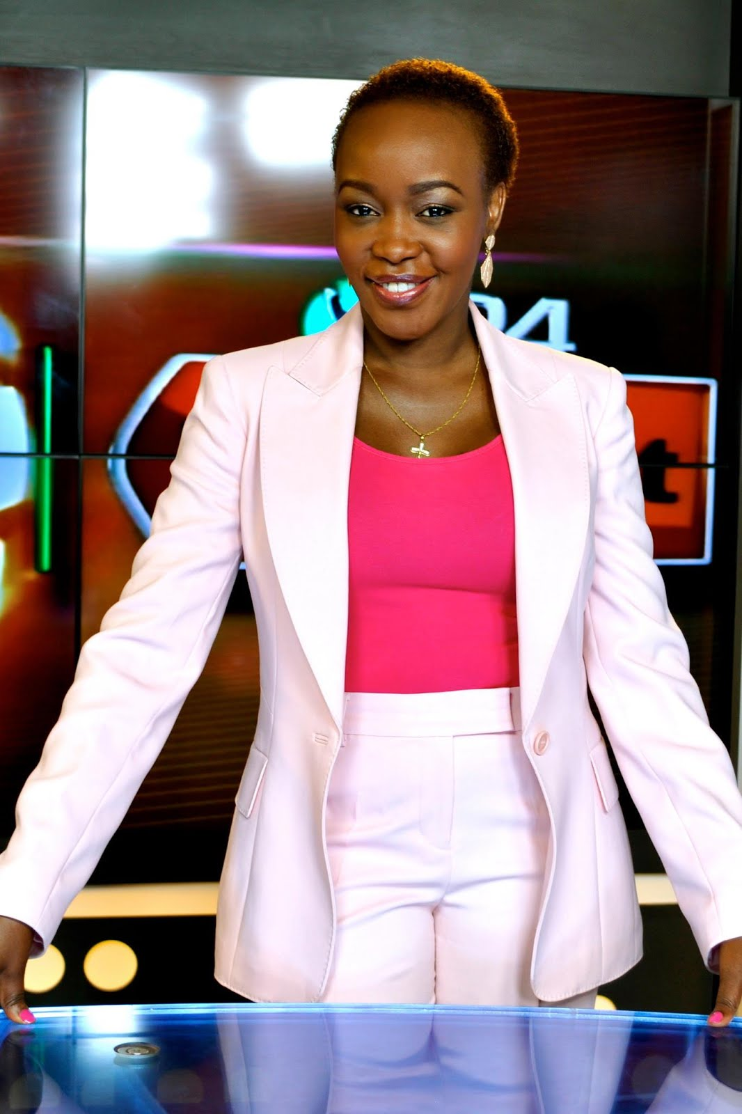 Image result for terryanne chebet