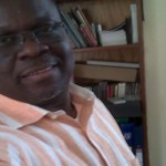 A Konnect Africa Interview with Gbenro Adegbola; The Exceptional Publisher and Tech Enthusiast.