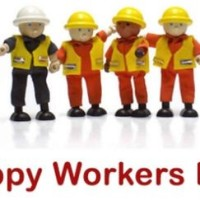 Workers-Day-Feat