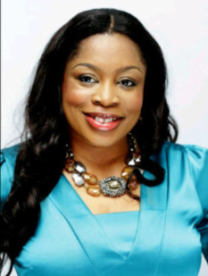 Similar artists and bands to Sinach - only on similar