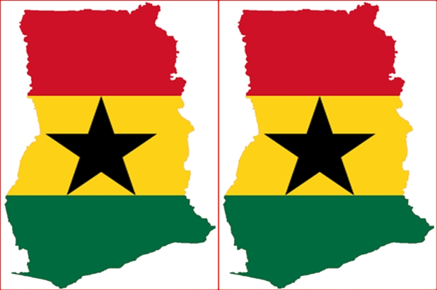 Announcing…The Winners of the #IKnowaGhanaianStar Competition!