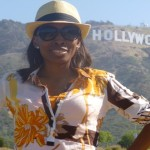 A Konnect Africa Interview with Christian Romance Author, Unoma Nwankwor