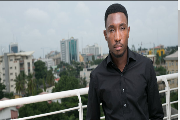 Timi Dakolo; The King of Soul and His Great Nation