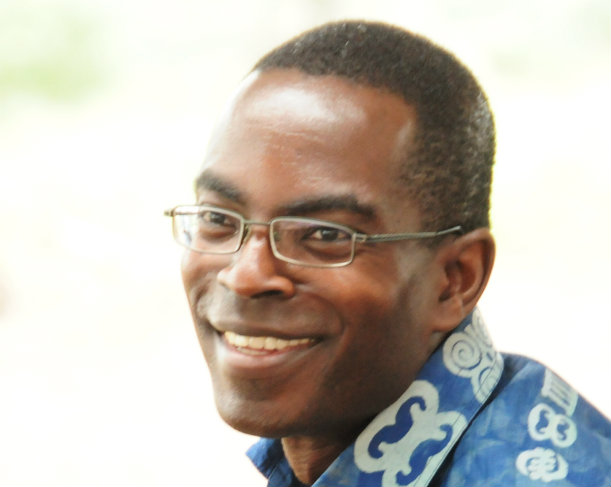 How Patrick Awuah Founded The Renowned Ashesi University in Ghana