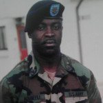 US. Army Sgt. Francis Aduoffei – Impacting Ghana from a Foreign Land