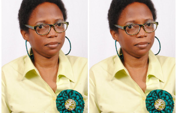 A Konnect Africa Interview with Toyin Adesola: A Fighter and An Advocate for People Living with Sickle Cell Disorder