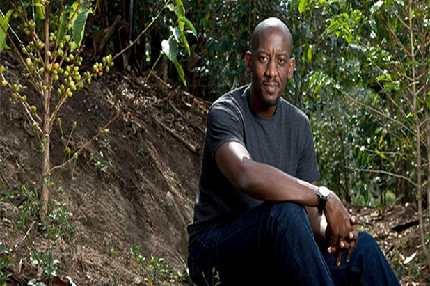 The Good African Story As Written by Ugandan Coffee Maker, Andrew Rugasira
