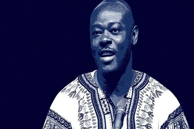 10 things you should know about Professor Helon Habila, the Multiple Award-winning Author