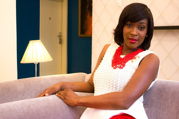 Ruth Obih- Lawyer, Serial Entrepreneur and CEO of 3Invest Ltd.