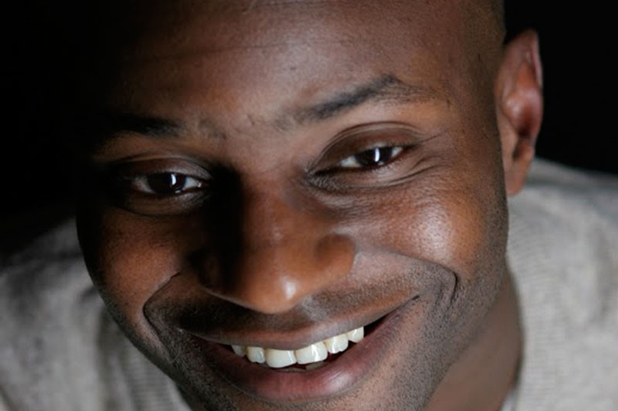 Segun Afolabi: On Writing, the Caine Prize and being a Critically Neglected Nigerian Migrant Writer
