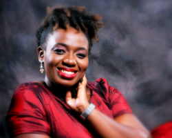 An Interview with Ekundayo Odele: How She took her First Steps in Business Consulting