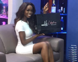 How I Ditched Unemployment and Built a Premium Hair Extensions Empire: An Interview with Kehinde Smith