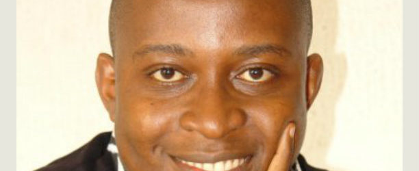 How To Become A Highly-Paid Person of Influence in Your Field: An Interview with Victor Bassey