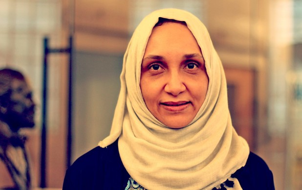 First Caine Prize Winner Leila Aboulela & a Few Lessons We Can Learn From This Author