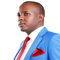 Eric Kinoti and Shade Systems: How Tent-Manufacturing Became a Million-Dollar Business in Kenya