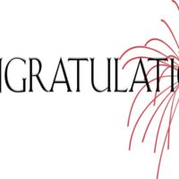 Congratulations To the Winners of the I Know a Nigerian Star Writing Competition 2015!!!
