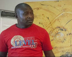Dr. Opeyemi Enoch- World's First Scholar to Solve a 156 Year old Mathematical Problem?