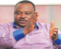 Jimoh Ibrahim- Master Strategist and World Class Business Tycoon
