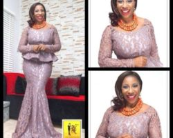 A Konnect Africa Interview with Nkechi Harry Ngonadi – Amazing Fashion Designer and Founder, NHN Couture