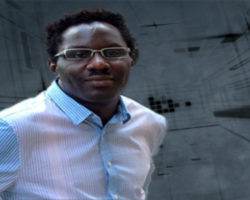 Deji Akinwande – World Class Researcher; Creating Solutions in Science and Technology.