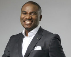 "Nigerian Tech Entrepreneur, Simeon Ononobi, Charges Nigerian Startups – ""Start Thinking of Solving Global Problems"""
