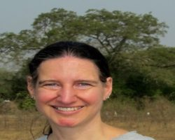 IN MEMORIAM: Heidi Frontani and her Passion for Sharing Africa's Success Stories