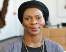 Nandipha Mntambo- The Power and Amazing Dimensions of Unconventional Art