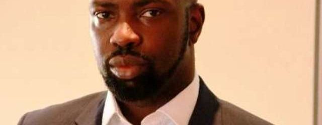 The Rise and Rise of Audu Maikori: From Passion to Profit and Fame