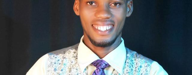 A Konnect Africa Interview with Amb. Young Anyanwu: Nigeria's Rising Personal Development Consultant