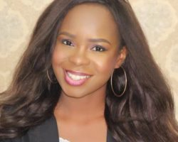 A Konnect Africa Interview with Izere Imosemi: Lawyer and Freelance Writer